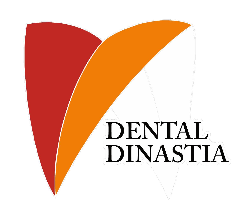 Dental Dinastia